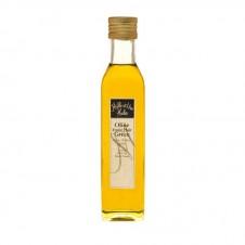 Huile d'olive fruité vert - Crète - 250ml
