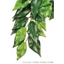 Ficus synthétique Exo Terra Moyen modèle