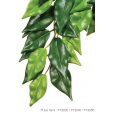 Ficus synthétique Exo Terra Petit modèle