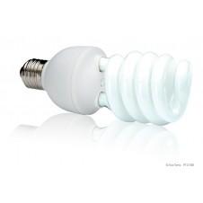 """Ampoule climat désertique """"Repti Glo 10.0 Compact"""" Exo Terra - 26W"""