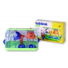 Cage Habitrail® Mini - 40x25x24cm