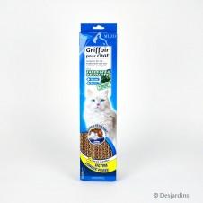 Griffoir pour chat Muzo