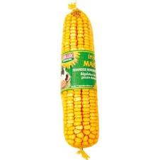 Epi de maïs Zolux - 115g
