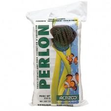 Perlon Zolux - 250g