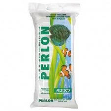 Perlon Zolux - 500g