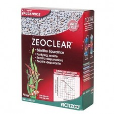 Zéolithe Zeoclear Zolux - 1L