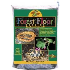 Fibre forest floor Zolux - 4,4 L