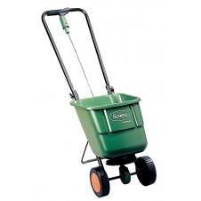 Epandeur à pousser Easy Green