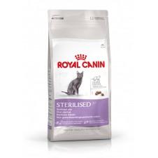 Croquettes Royal Canin pour chat stérilisé - 2kg