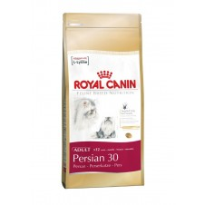 Croquettes Royal Canin pour Persan - 400g
