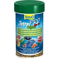 Tetra Pro Algae pour poissons d'ornement - 250ml