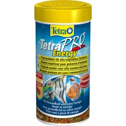 ***tetrapro energy 100ml