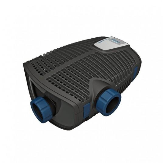 """Pompe """"AquaMax Eco Premium 4000""""Oase"""