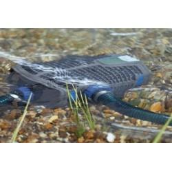 Pompe AquaMax Eco Premium 6000 Oase
