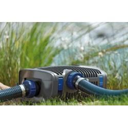 Pompe AquaMax Eco Premium 4000 Oase