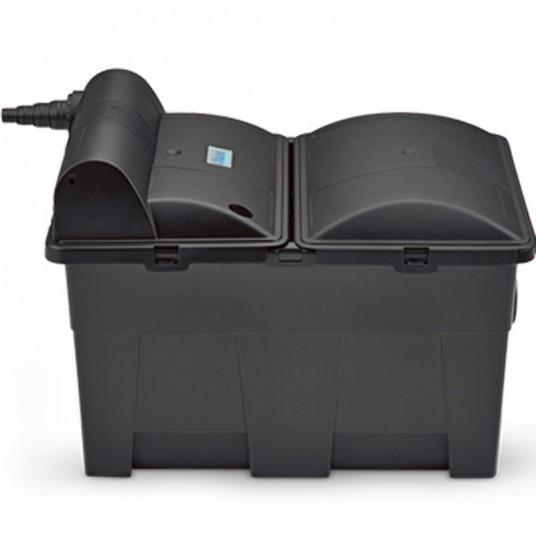 """Système de filtration """"BioSmart 16000 UVC"""" Oase"""