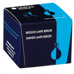 Brûleur mèche courte pour Lampe Berger  - 32cm