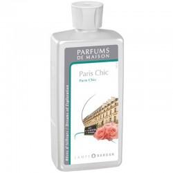 """Parfum pour Lampe Berger """"Paris Chic"""" - 500ml"""