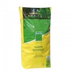 Gazon rustique - 5kg