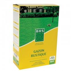 Gazon rustique BHS - 3kg