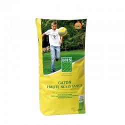 Gazon haute résistance BHS - 10kg