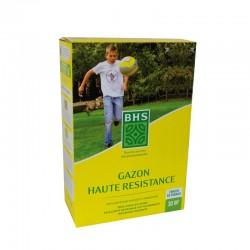 Gazon haute résistance BHS - 1kg