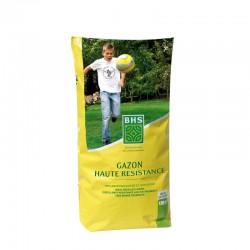 Gazon haute résistance BHS - 5kg