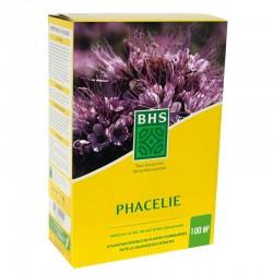 Phacélie BHS - 500g