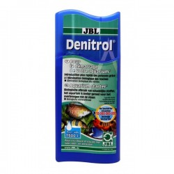 Denitrol JBL - 100ml