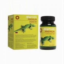 Nourriture complète pour phelsuma - Komodo - 75g