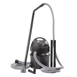 Aspirateur de bassin Pontec Pondomatic 3