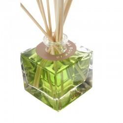 Cub Goa Bambou / Thé - 80ml