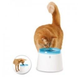 Fontaine à eau compacte Cat it