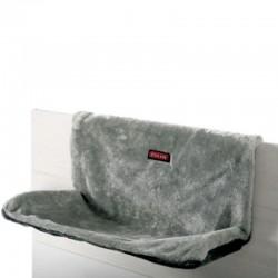 Hamac pour radiateur - 46x30x25cm