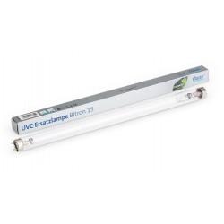 Lampe de rechange UVC Oase - 15W