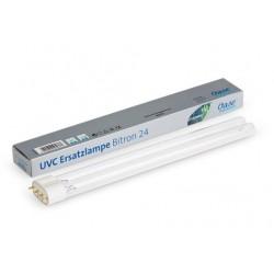 Lampe de rechange UVC Oase - 24W
