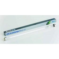 Lampe de rechange UVC Oase - 25W