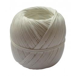 Pelote en coton câblé - Ø 2,5 mm - 35 m