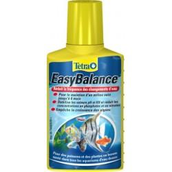 Tetra EasyBalance - 100ml