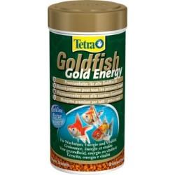 Tetra AniMin Gold Energy - 250ml