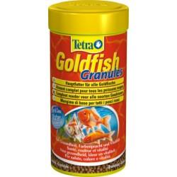 Tetra Goldfish Granules - 500ml