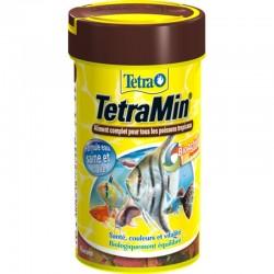 TETRAMIN 100ML