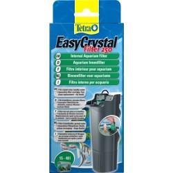 "Filtre Tetra ""EasyCrystal 250"""