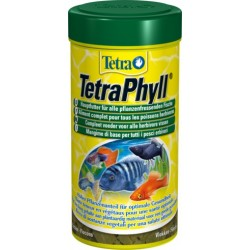 TetraPhyll - 100ml
