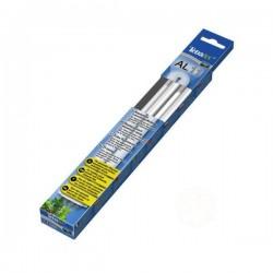Tetra Tube fluo 11W - pour aquarium Tetra AquaArt 20L et 30L