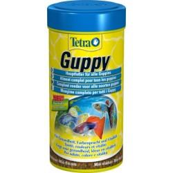 GUPPY FOOD 250ML