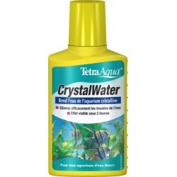 Tetra Aqua CrystalWater - 100ml