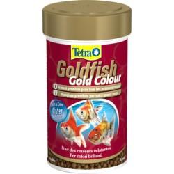 ANIMIN GOLD METAL 100ML