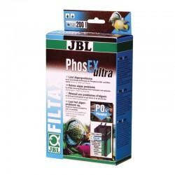 Phosex Ultra