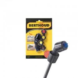 Kit buses de désherbage - Berthoud